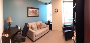 Counseling Office 5